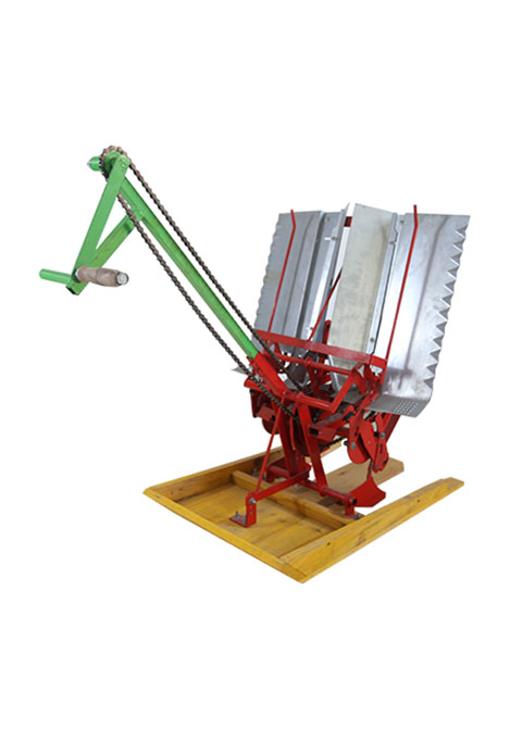 Rice transplanter(HX-A069)