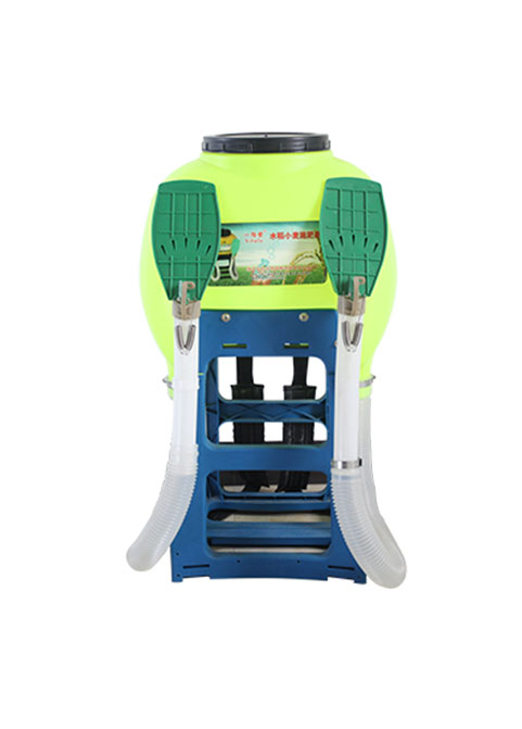 Fertilizer Machine(HX-A025)