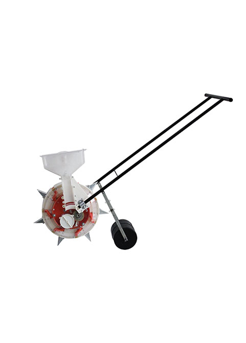Hand push seeder(HX-A031)