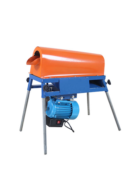 Electric corn sheller(HX-B001)